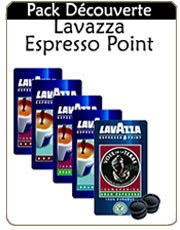 https://www.sps-capsule.com/capsules-espresso-point-5/pack-decouverte-capsule-lavazza-espresso-point-x100-capsules-131.html