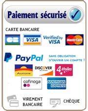 https://www.sps-capsule.com/lire/paiements-4.html
