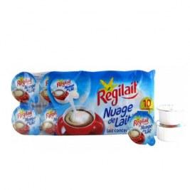 """Régilait """"Nuage de lait"""" x10"""