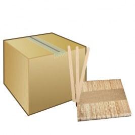 Spatules en bois DA x1102