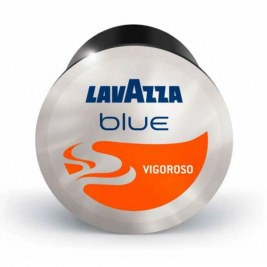 LAVAZZA BLUE VIGOROSO X100