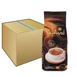 Chocolat Suchard DA 10kg