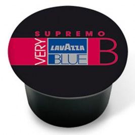 VeryB Supremo + accessoires