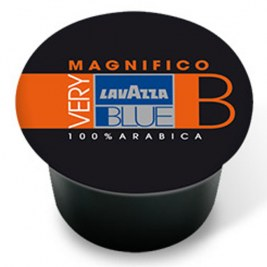 VeryB Magnifico + accessoires